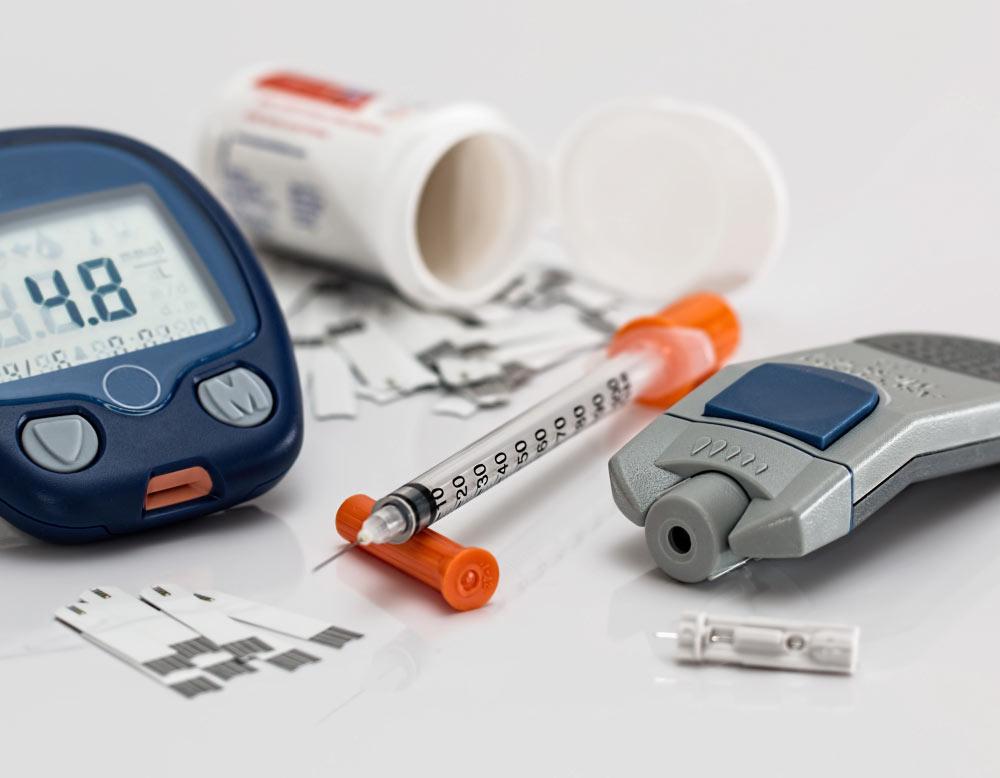 diabetes-care.jpg