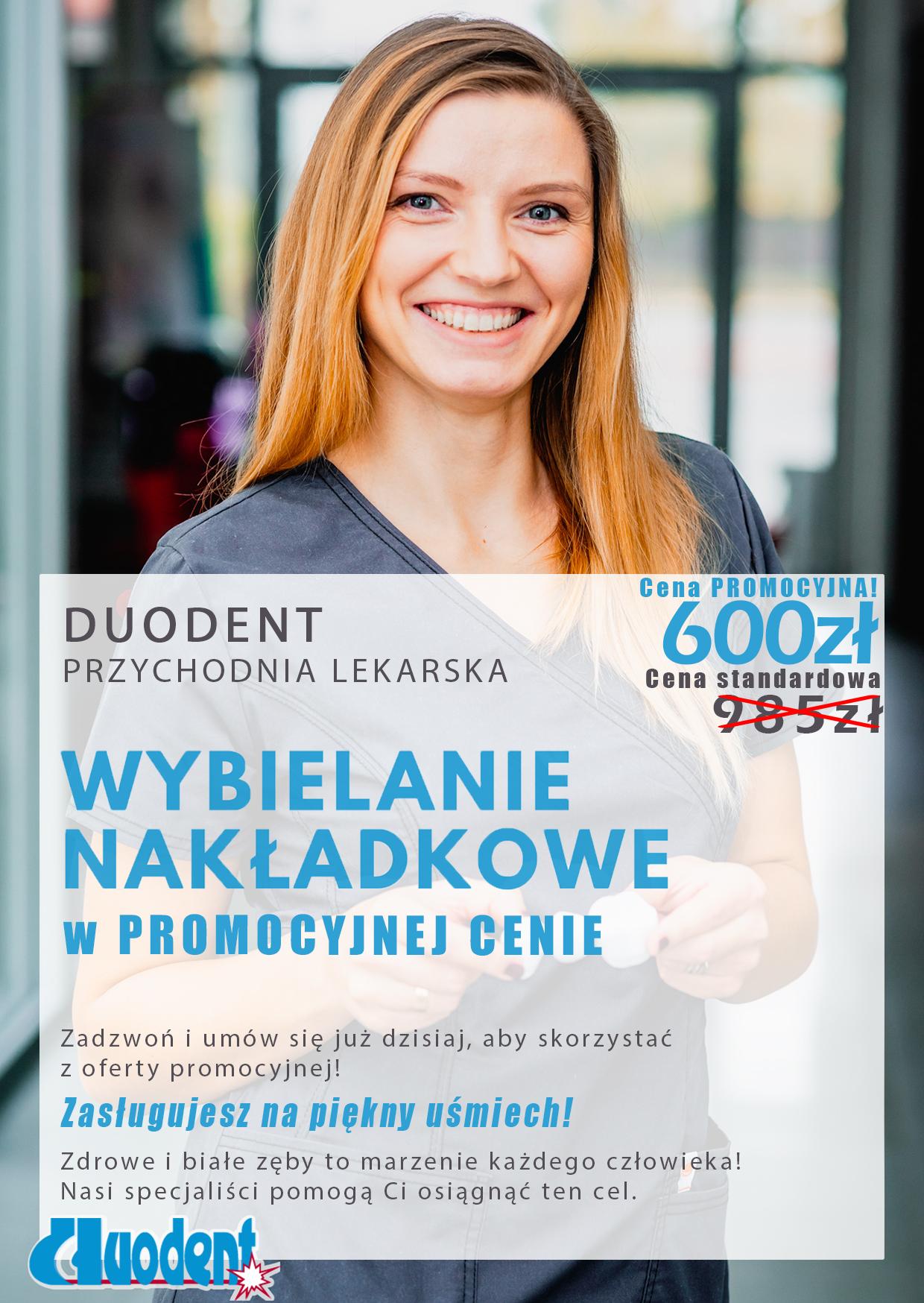 https://duodent.com.pl/wp-content/uploads/2021/05/Wybielanie-600-1.jpg