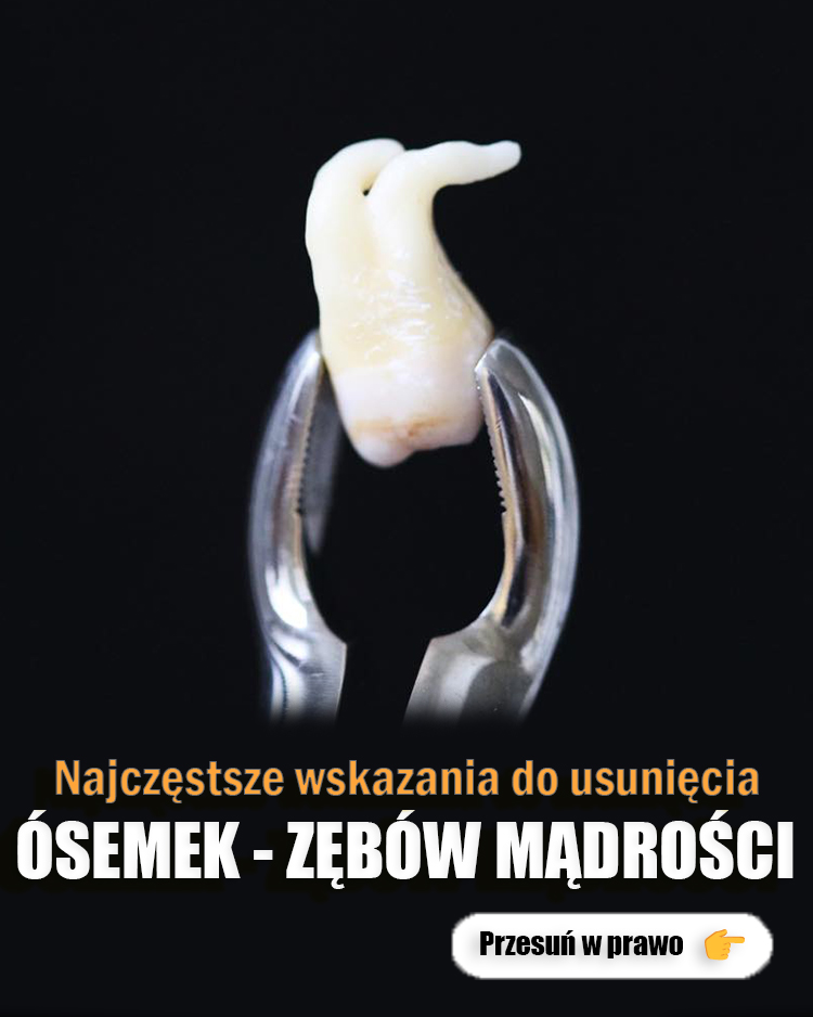 Osemki-1.jpg